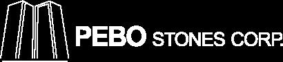PeboStones Corp.