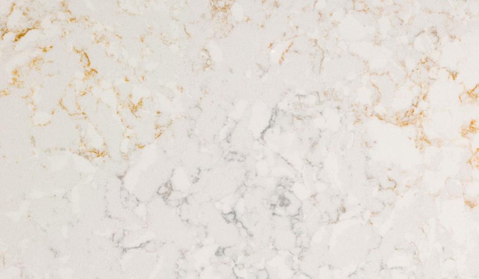 Quartz Silestone Pebo Stones